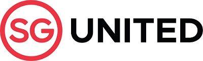 SGUnited logo